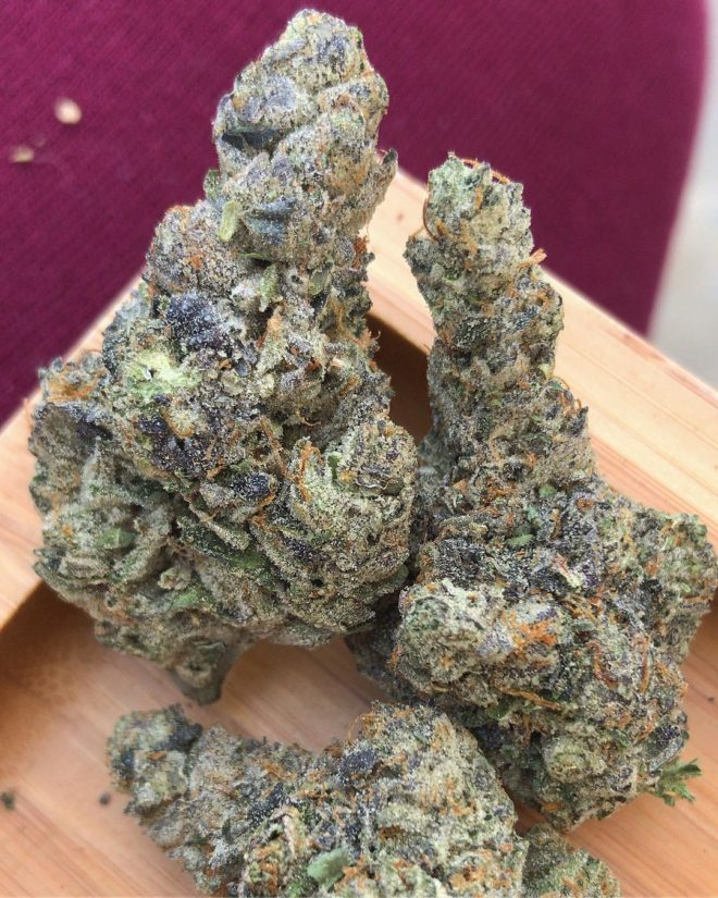 Buy Bubble Gum Marijuana UK Online marijuana store: buy marijuana online, shop marijuana online usa, buy pot online, buy cannabis online, order marijuana online, weed for sale online. Buy Marijuana online with PayPal UK at very affordable prices. Order weed online and get the best marijuana products delivered to your door, Buy Mail Order Weed Online Europe, USA, UK for Sale with Cali Green Kings Shop. This is a safe and secure place from where you can buy Legal Weed Online. You can buy weed online, buy cannabis online, buy most strains of marijuana online … We simplified the process of buying marijuana online.