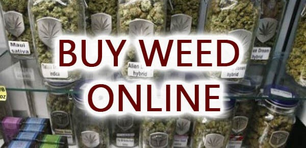 online dispensary uk, order kush online uk