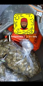 buy cannabis online uk buy cannabis seeds online uk buy marijuana online uk buy cannabis online in the uk buy weed online uk shatter wax for sale buy concentrates online usa buy shatter online online dispensary shipping uk weed in the uk buy shatter online cheap usa mail order thc oil buy shatter online cheap weed in london buy weed in uk is little biggy legit weed in england buy weed on internet mail order hash