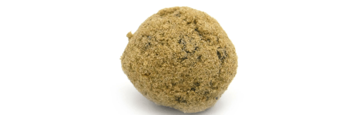 what are moon rocks weed Martain rocks weed strain