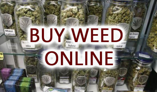 order cannabis online uk